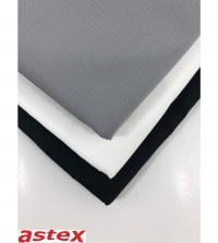 Taschenfutter (Polyester/Baumwolle)