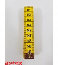Maßband Profi  150cm