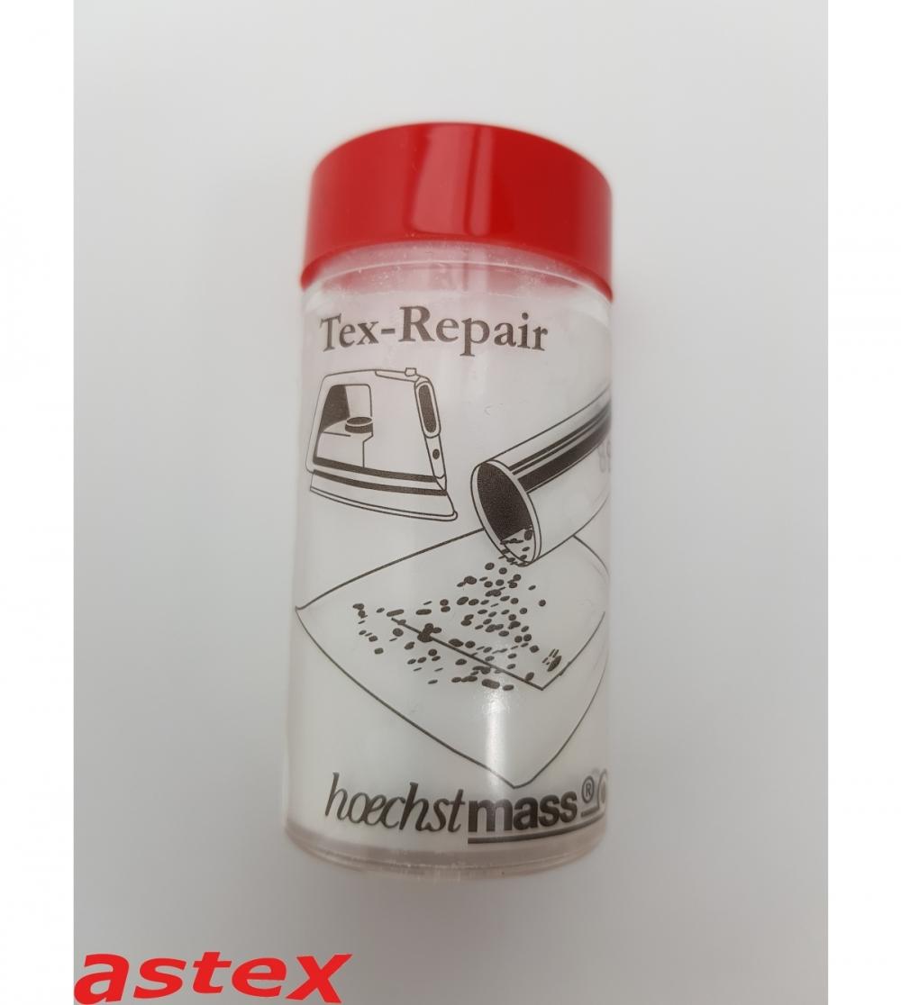 Tex-Repair