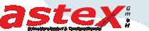 Astex GmbH